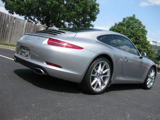 2012 Porsche 911 991 Carrera Conshohocken, Pennsylvania 28