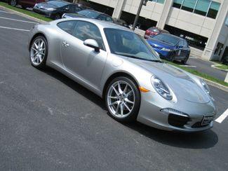 2012 Porsche 911 991 Carrera Conshohocken, Pennsylvania 29