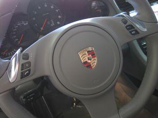 2012 Porsche 911 991 Carrera Conshohocken, Pennsylvania 35