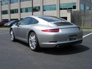 2012 Porsche 911 991 Carrera Conshohocken, Pennsylvania 4