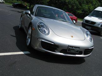2012 Porsche 911 991 Carrera Conshohocken, Pennsylvania 7