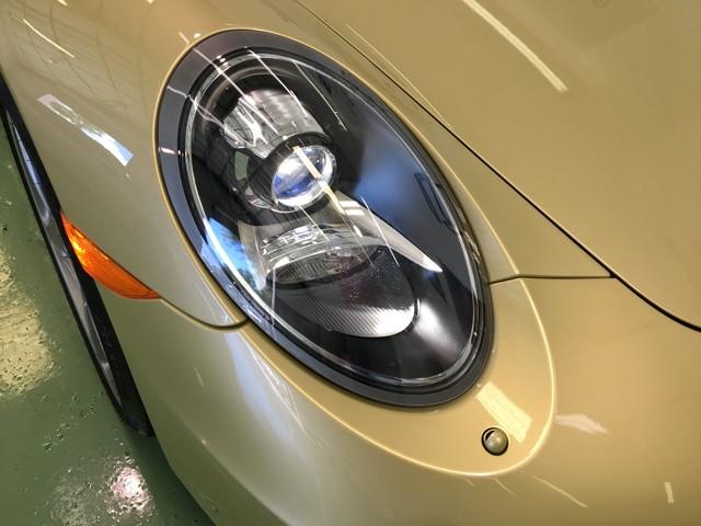 2012 Porsche 911 CONVERTIBLE 991 Longwood, FL 38