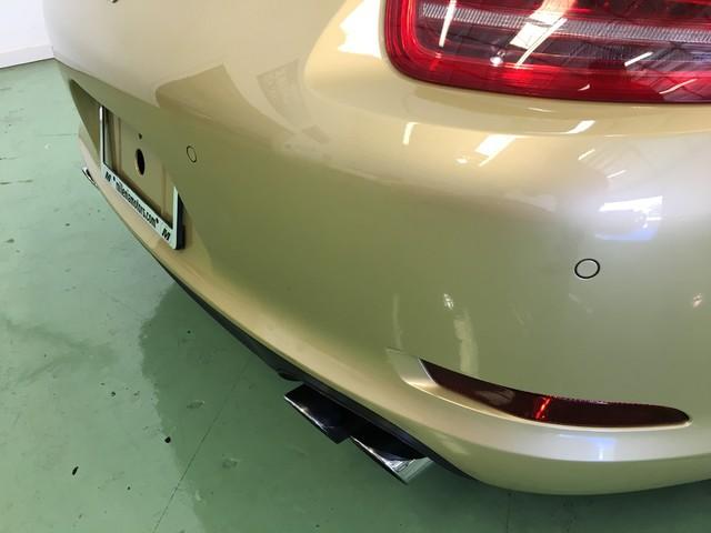 2012 Porsche 911 CONVERTIBLE 991 Longwood, FL 39