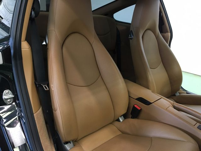 2012 Porsche 911 GTS Longwood, FL 23