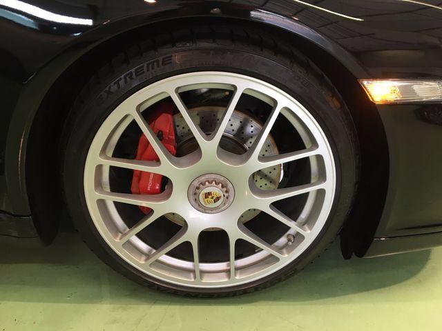 2012 Porsche 911 GTS Longwood, FL 29