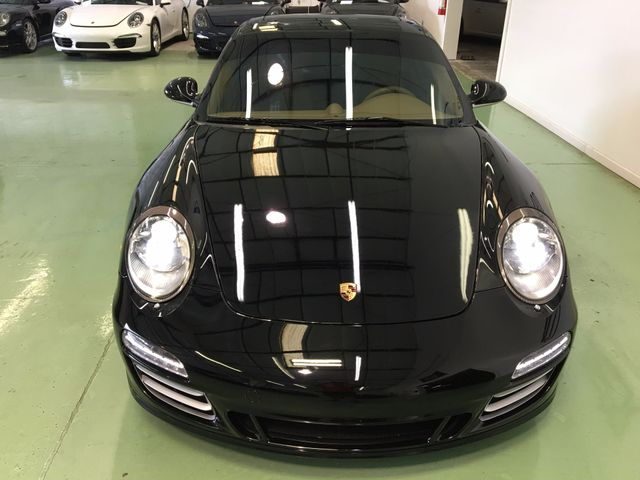 2012 Porsche 911 GTS Longwood, FL 3