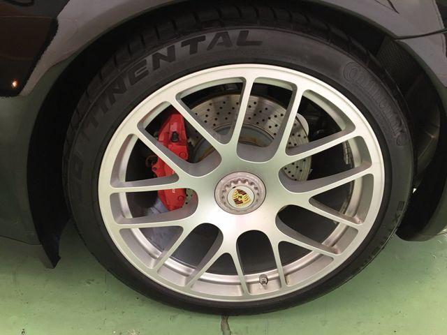 2012 Porsche 911 GTS Longwood, FL 30