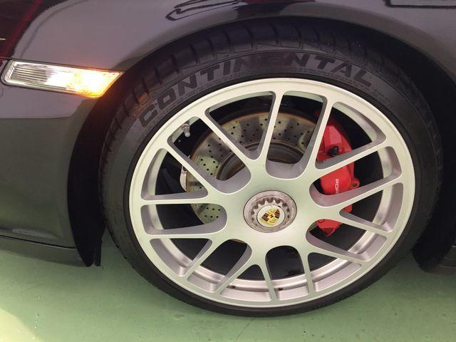 2012 Porsche 911 GTS Longwood, FL 31