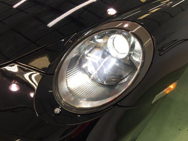 2012 Porsche 911 GTS Longwood, FL 32