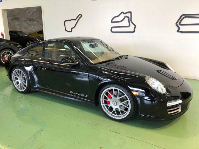 2012 Porsche 911 GTS Longwood, FL 1