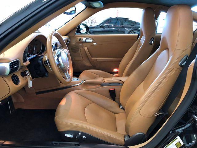 2012 Porsche 911 GTS Longwood, FL 14