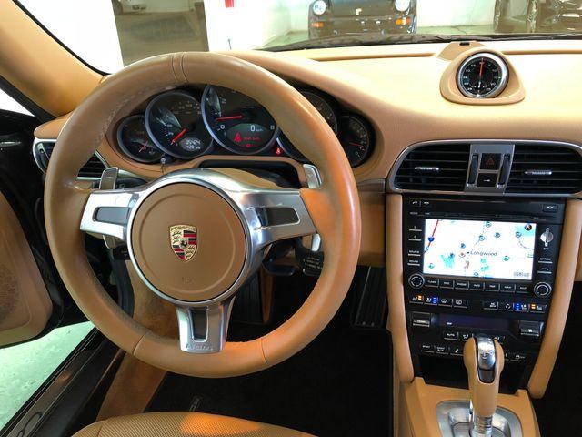 2012 Porsche 911 GTS Longwood, FL 16