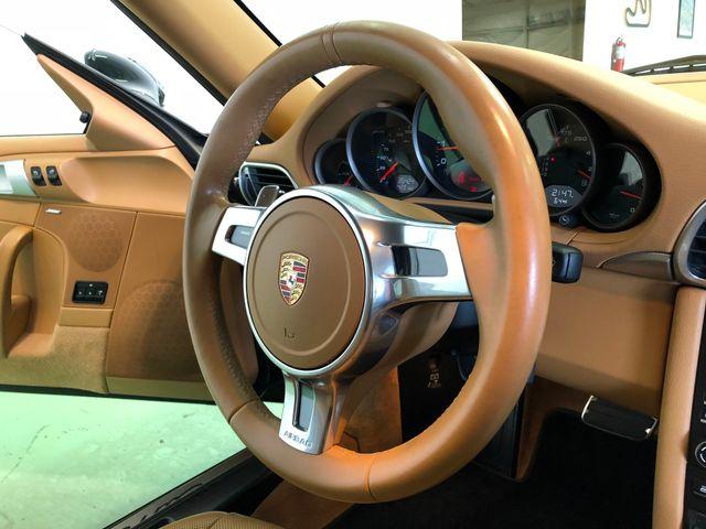 2012 Porsche 911 GTS Longwood, FL 22