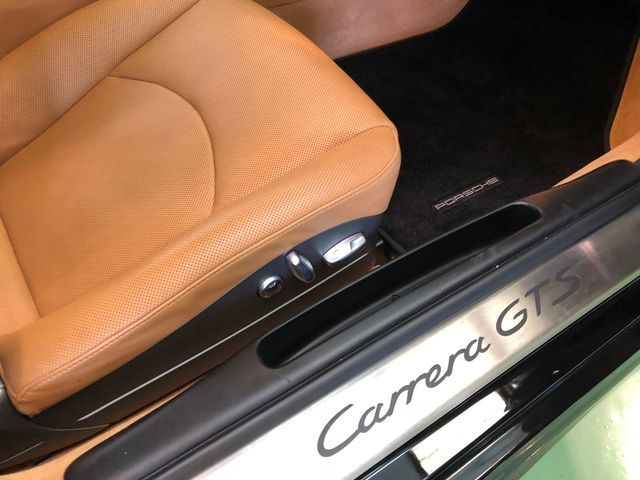 2012 Porsche 911 GTS Longwood, FL 24