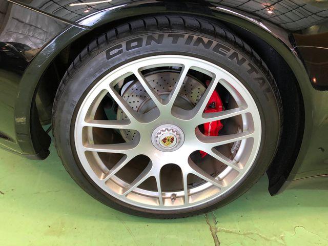2012 Porsche 911 GTS Longwood, FL 27