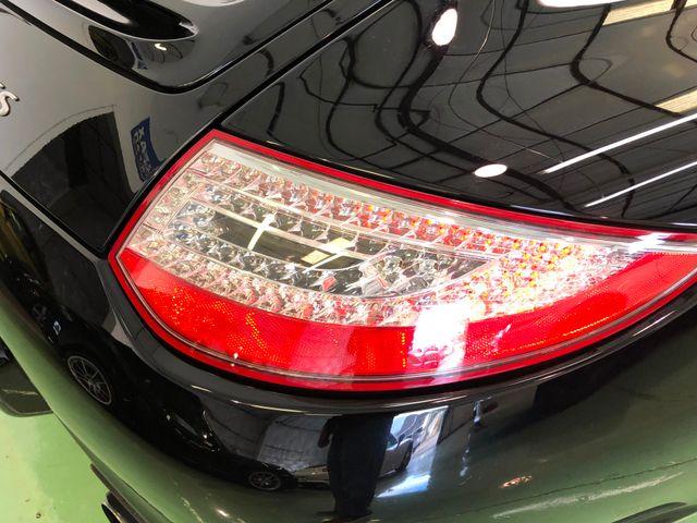 2012 Porsche 911 GTS Longwood, FL 33
