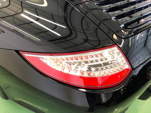 2012 Porsche 911 GTS Longwood, FL 34