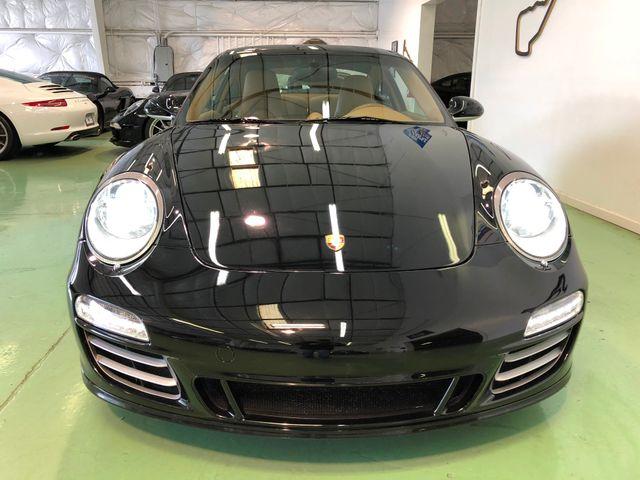 2012 Porsche 911 GTS Longwood, FL 4