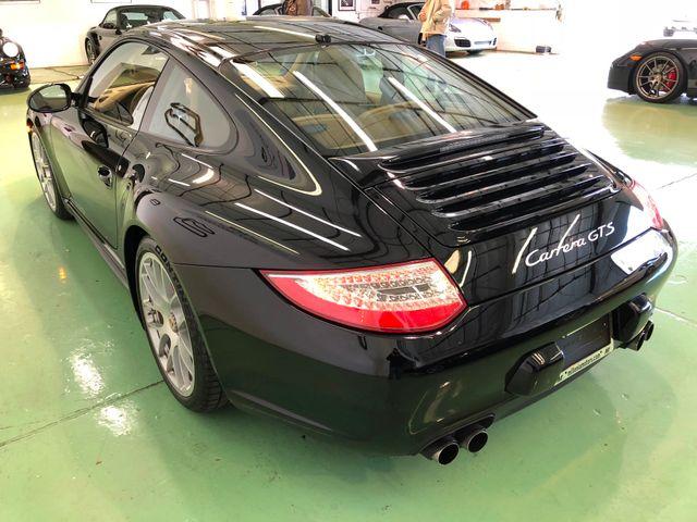 2012 Porsche 911 GTS Longwood, FL 7