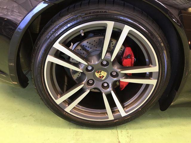2012 Porsche 911 Carrera S Longwood, FL 26