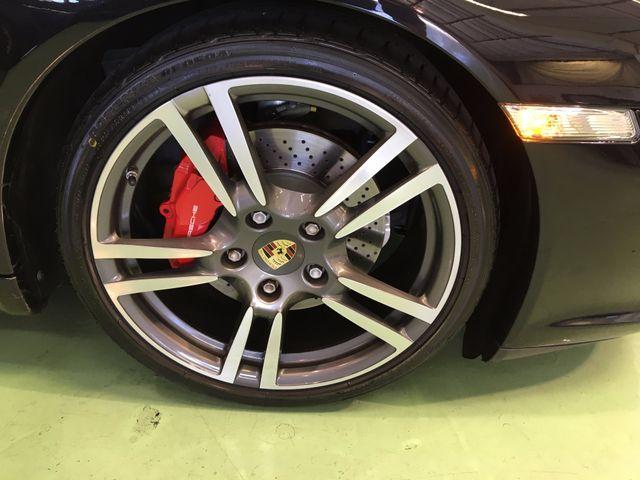 2012 Porsche 911 Carrera S Longwood, FL 27