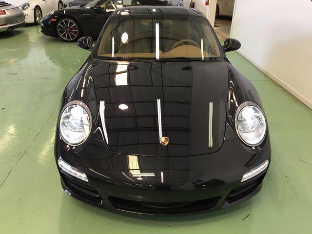 2012 Porsche 911 Carrera S Longwood, FL 3