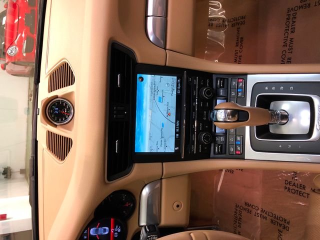 2012 Porsche 911 991 Carrera S Longwood, FL 21