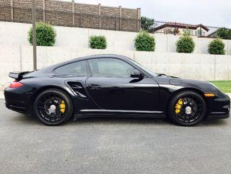2012 Porsche 911 S TURBO Turbo S Coupe LINDON, UT 15