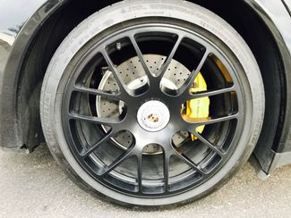 2012 Porsche 911 S TURBO Turbo S Coupe LINDON, UT 19