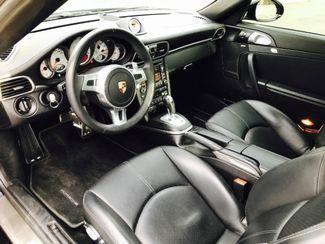 2012 Porsche 911 S TURBO Turbo S Coupe LINDON, UT 21