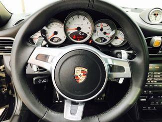 2012 Porsche 911 S TURBO Turbo S Coupe LINDON, UT 25