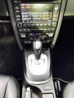 2012 Porsche 911 S TURBO Turbo S Coupe LINDON, UT 27