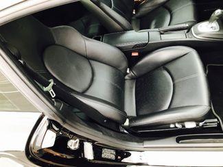 2012 Porsche 911 S TURBO Turbo S Coupe LINDON, UT 30