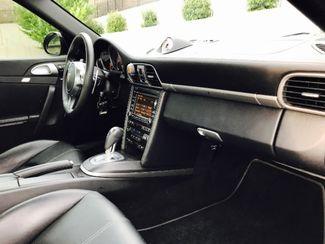 2012 Porsche 911 S TURBO Turbo S Coupe LINDON, UT 31