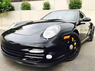 2012 Porsche 911 S TURBO Turbo S Coupe LINDON, UT 39