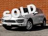 2012 Porsche Cayenne Premium Plus Burbank, CA