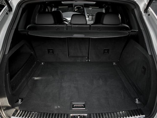 2012 Porsche Cayenne Premium Plus Burbank, CA 13