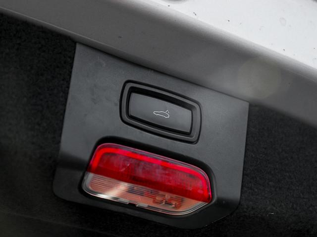 2012 Porsche Cayenne Premium Plus Burbank, CA 14