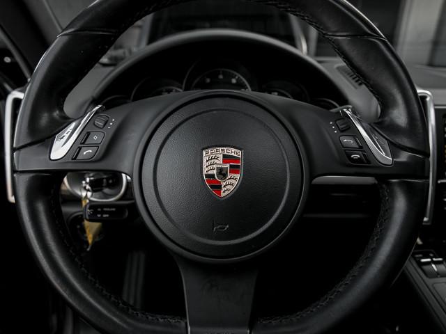 2012 Porsche Cayenne Premium Plus Burbank, CA 16