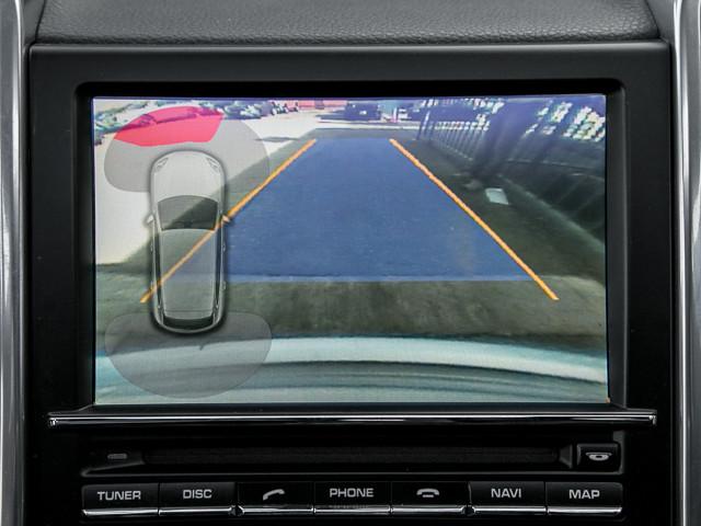 2012 Porsche Cayenne Premium Plus Burbank, CA 17
