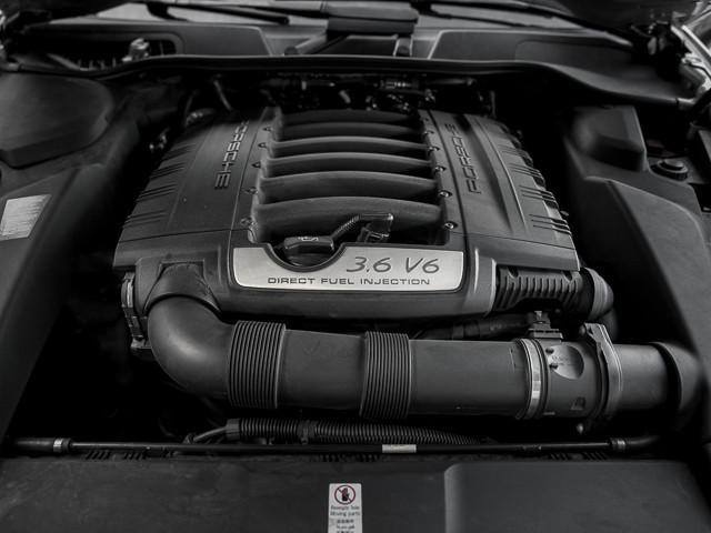 2012 Porsche Cayenne Premium Plus Burbank, CA 19