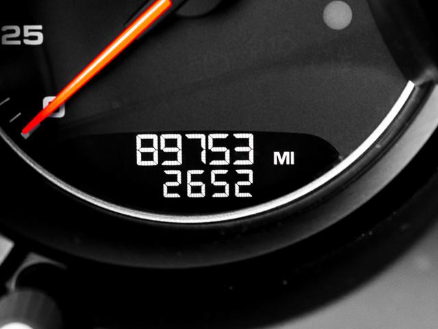 2012 Porsche Cayenne Premium Plus Burbank, CA 27