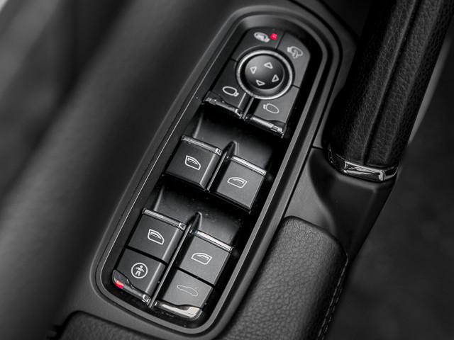 2012 Porsche Cayenne Premium Plus Burbank, CA 20