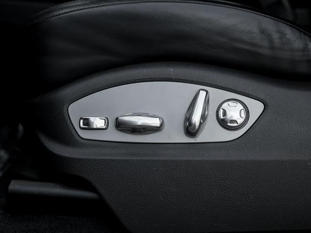 2012 Porsche Cayenne Premium Plus Burbank, CA 21