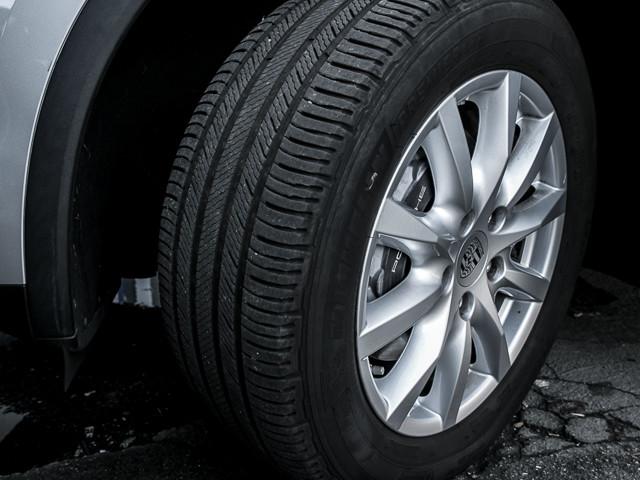 2012 Porsche Cayenne Premium Plus Burbank, CA 25