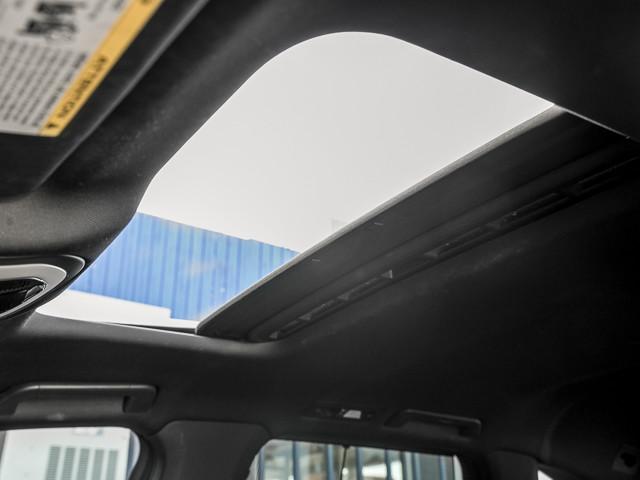 2012 Porsche Cayenne Premium Plus Burbank, CA 22