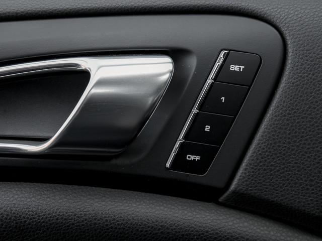 2012 Porsche Cayenne Premium Plus Burbank, CA 23