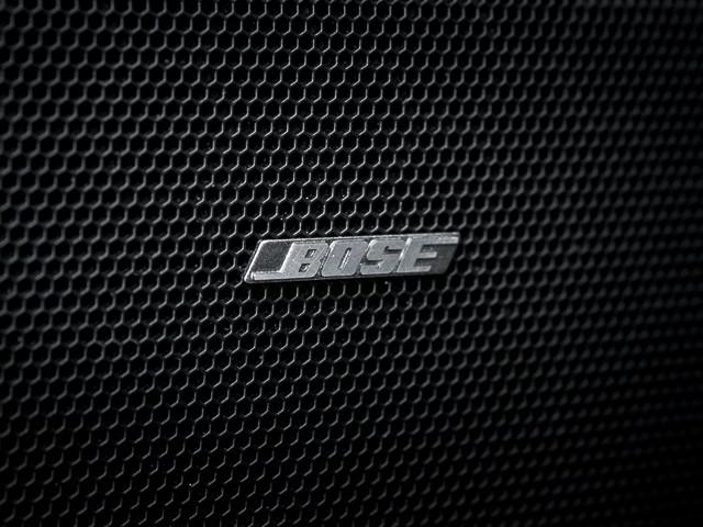 2012 Porsche Cayenne Premium Plus Burbank, CA 24