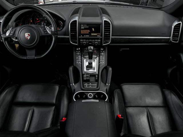 2012 Porsche Cayenne Premium Plus Burbank, CA 5