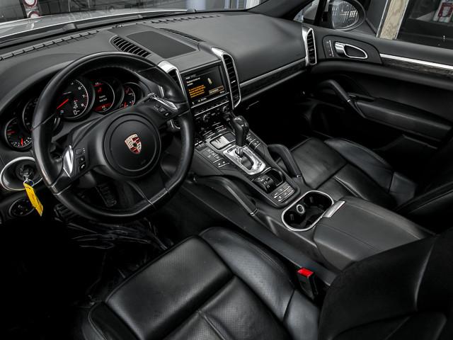 2012 Porsche Cayenne Premium Plus Burbank, CA 6